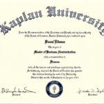 certificate-master-in-finance